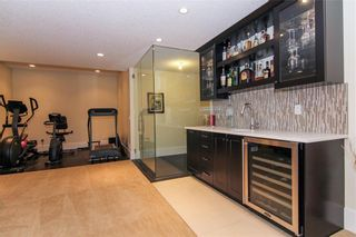 Photo 39: 1111 Premier Way SW in Calgary: Upper Mount Royal Detached for sale : MLS®# A1099076
