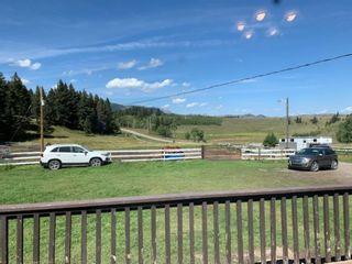 Photo 20: For Sale: 17 Burmis Mountain Estates, Rural Pincher Creek No. 9, M.D. of, T0K 0C0 - A1141426