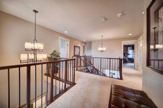 Photo 24: 6413 MANN Court in Edmonton: Zone 14 House for sale : MLS®# E4247204