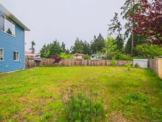 Photo 45: 2360 Mandalik Pl in NANAIMO: Na Diver Lake House for sale (Nanaimo)  : MLS®# 814371