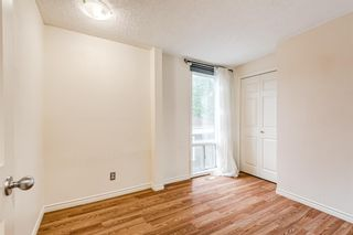 Photo 16: 2 6124 Bowness Road in Calgary: Bowness Row/Townhouse for sale : MLS®# A1131110