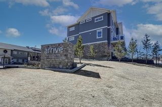 Photo 3: 1603 Symons Valley Parkway NW in Calgary: Evanston Row/Townhouse for sale : MLS®# A1090856