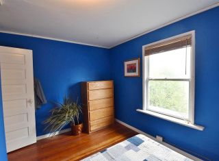 Photo 4: 2520 TRIUMPH Street in Vancouver: Hastings East House for sale (Vancouver East)  : MLS®# R2007829