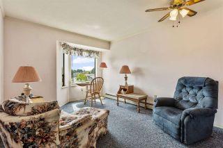 "Photo 9: 309 2678 MCCALLUM Road in Abbotsford: Central Abbotsford Condo for sale in ""Panorama Terrace"" : MLS®# R2576600"