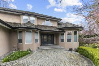Photo 2: 5618 124A Street in Surrey: Panorama Ridge House for sale : MLS®# R2560890