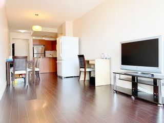 """Photo 11: 556 1483 KING EDWARD Avenue in Vancouver: Knight Condo for sale in """"King Edward Village"""" (Vancouver East)  : MLS®# R2609068"""