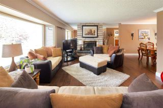 """Photo 7: 606 WATERLOO Drive in Port Moody: College Park PM House for sale in """"COLLEGE PARK"""" : MLS®# R2573881"""