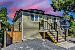 Photo 2: 1959 MANNING Avenue in Port Coquitlam: Glenwood PQ House for sale : MLS®# R2400460