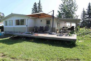 Photo 40: 3075 Twp 485: Rural Leduc County House for sale : MLS®# E4253370