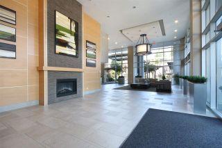 Photo 2: 907 2982 BURLINGTON Drive in Coquitlam: North Coquitlam Condo for sale : MLS®# R2188929