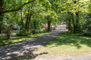 Photo 32: 1240 JUDD Road in Squamish: Brackendale House for sale : MLS®# R2444989