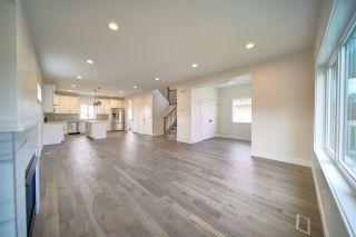 Photo 6: 7127 83 Avenue in Edmonton: Zone 18 House for sale : MLS®# E4237476