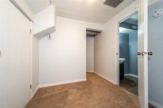 Photo 29: 14621 37 St Edmonton 3+1 Bed Nice Yard Family House For Sale E4245117