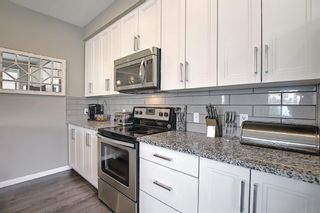 Photo 11: 97 Copperstone Common SE in Calgary: Copperfield Row/Townhouse for sale : MLS®# A1108129