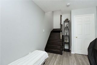 Photo 5: 36 Linnell Street in Ajax: Central East House (3-Storey) for sale : MLS®# E4220821