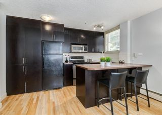Photo 11: 103 1333 13 Avenue SW in Calgary: Beltline Apartment for sale : MLS®# A1144866