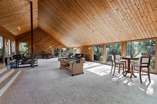 Photo 22: 16196 262 Avenue E: De Winton Detached for sale : MLS®# A1137379