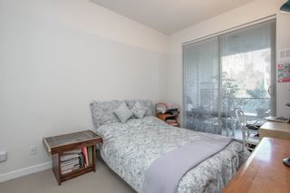 Photo 4: 311-245 Ross Drive in New Westminster: Fraserview NW Condo for sale : MLS®# R241148