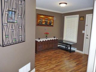 Photo 3: 2831 MCCRIMMON Drive in Abbotsford: Central Abbotsford House for sale : MLS®# R2137326