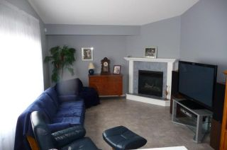 Photo 7: 89 Strongberg DR in Winnipeg: North Kildonan Residential for sale (North East Winnipeg)  : MLS®# 1022210