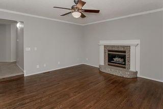 Photo 16: 11 Hillberry Bay in Winnipeg: Whyte Ridge Residential for sale (1P)  : MLS®# 202022569