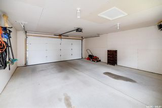 Photo 32: 511 Pringle Crescent in Saskatoon: Stonebridge Residential for sale : MLS®# SK856510