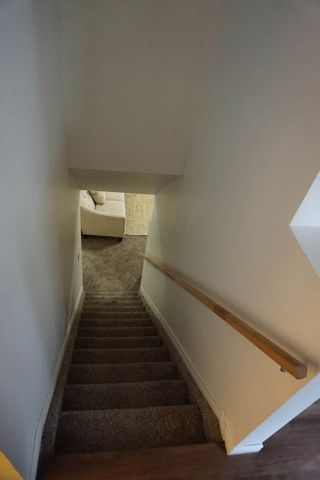 Photo 13: 9027 93 Street in Edmonton: Zone 18 House for sale : MLS®# E4248922