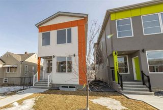 Photo 2: 10831 109 Street in Edmonton: Zone 08 House for sale : MLS®# E4231289