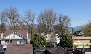 Photo 23: 425 W 16TH AV in Vancouver: Mount Pleasant VW 1/2 Duplex for sale (Vancouver West)  : MLS®# V1122610
