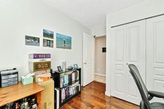 Photo 20: 414 899 Darwin Ave in : SE Swan Lake Condo for sale (Saanich East)  : MLS®# 882858