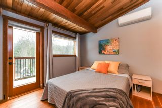 Photo 36: 2569 Dunsmuir Ave in : CV Cumberland House for sale (Comox Valley)  : MLS®# 866614