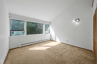 Photo 12: 4450 W 1ST AVENUE in Vancouver: Point Grey House for sale (Vancouver West)  : MLS®# R2566550
