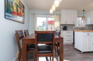 Photo 10: 151 Obed Ave in : SW Gorge Half Duplex for sale (Saanich West)  : MLS®# 857575
