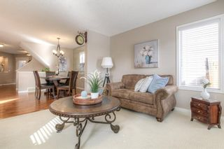 Photo 11: 105 Bridleridge View SW in Calgary: Bridlewood Detached for sale : MLS®# A1090034