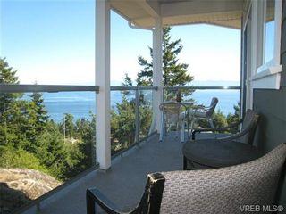Photo 6: 2171 Otter Ridge Dr in SOOKE: Sk Otter Point House for sale (Sooke)  : MLS®# 709237