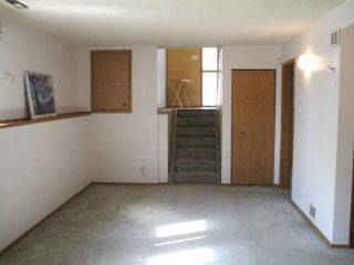 Photo 10: 42 Greenford Avenue in WINNIPEG: St Vital Residential for sale (South East Winnipeg)  : MLS®# 1318865