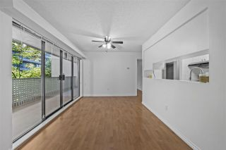 """Photo 7: 214 1955 WOODWAY Place in Burnaby: Brentwood Park Condo for sale in """"Douglas View"""" (Burnaby North)  : MLS®# R2507334"""