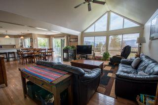 Photo 39: 3401 Northwest 60 Street in Salmon Arm: Gleneden House for sale (NW Salmon Arm)  : MLS®# 10135947