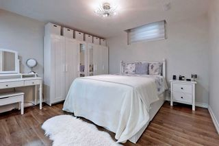 Photo 36: 18 Vitlor Drive in Richmond Hill: Oak Ridges House (2-Storey) for sale : MLS®# N5223972