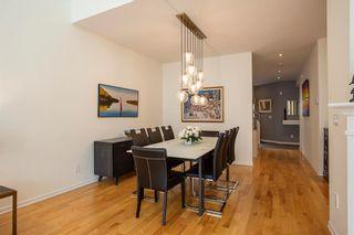 Photo 5: 7 1800 Wellington Crescent in Winnipeg: Tuxedo Condominium for sale (1E)  : MLS®# 202111009