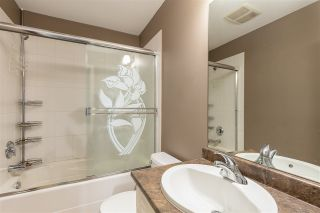 Photo 20: 12 31235 UPPER MACLURE Road in Abbotsford: Abbotsford West Townhouse for sale : MLS®# R2495155