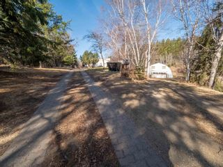 Photo 4: 128 27019 TWP RD 514: Rural Parkland County House for sale : MLS®# E4253252