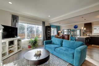 Photo 3: 1050 Gala Crt in Langford: La Happy Valley House for sale : MLS®# 804769