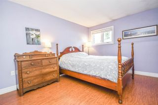 Photo 18: 208 3700 John Parr Drive in Halifax: 3-Halifax North Residential for sale (Halifax-Dartmouth)  : MLS®# 202013864