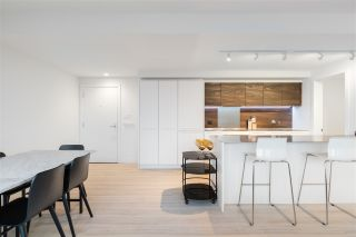 Photo 13: 2003 1133 HORNBY STREET in Vancouver: Downtown VW Condo for sale (Vancouver West)  : MLS®# R2530810