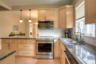 Photo 9: 145 Campbell Street in Winnipeg: River Heights North Single Family Detached for sale (1C)  : MLS®# 1923580