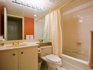 Photo 15: 604 636 Montreal St in VICTORIA: Vi James Bay Condo for sale (Victoria)  : MLS®# 559334