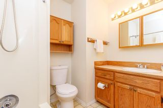 Photo 20: 399 Beech Ave in : Du East Duncan House for sale (Duncan)  : MLS®# 865455