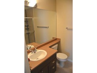 """Photo 9: 12 6852 193RD Street in Surrey: Clayton Townhouse for sale in """"INDIGO"""" (Cloverdale)  : MLS®# F1447121"""