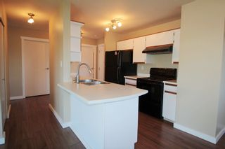 """Photo 3: 210 1755 SALTON Road in Abbotsford: Central Abbotsford Condo for sale in """"The Gateway"""" : MLS®# R2192856"""